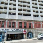 Photo of Butler – Garage