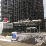 Photo of 323 E. Wacker Dr. (Swissotel) – Garage