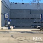 Photo of 1523 N. Fremont St. – Lot