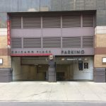 Photo of 719 N. Rush St. (Chicago Place) – Valet Garage