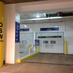 Photo of 1 S. Lower Wacker Dr. – Garage