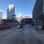 Photo of 540 West Madison (590 W. Madison) – Lot