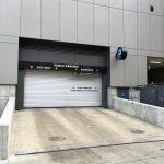 Photo of 315 N Peoria (832 W Fulton) – Garage