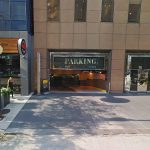 Photo of One Magnificent Mile – Garage