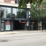 Photo of 3224 N. Halsted St.