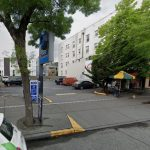 Photo of 301 Broadway East – Chase Seattle – Surface Lot