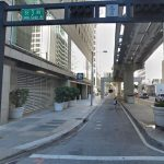 Photo of Southeast Financial Center (200 S. Biscayne) - Garage