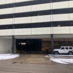Photo of W Lakeshore Chicago – Garage
