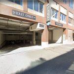 Photo of Bellevue Connection - Garage