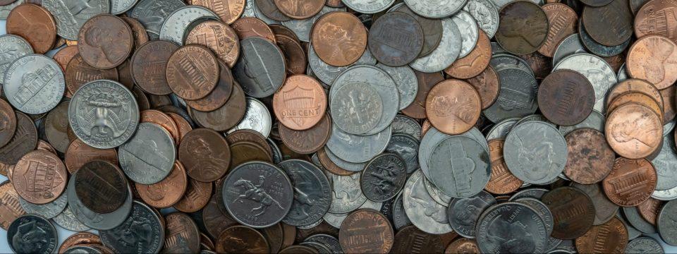 Monthly Savings Using ParkChirp