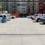 Photo of 1838 Lawrence Street – Lot
