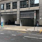 Photo of 1399 New York Avenue - Garage