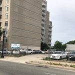 Photo of 1323 South Capitol - Surface Lot
