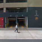 Photo of 410 Public Garage (1635 Tremont Place) – Garage