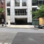 Photo of 1101 K Street - Garage