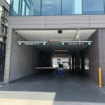 Photo of Platte 15 (2375 15th Street) – Garage