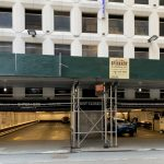 Photo of 17 East 54th Street - Garage