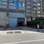 Photo of 122 East 60th Street (750 Lexington Avenue) - Valet Garage