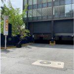 Photo of 866 UN Plaza (430 East 49th Street) - Valet Garage