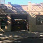 Photo of 44 State Street - Valet Garage