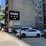 Photo of One Dag Plaza (245 E. 47th Street) - Valet Garage