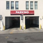 Photo of 184 Kent Avenue - Valet Garage