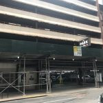 Photo of Aero (10 E. 30th Street) - Valet Garage