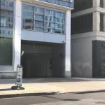 Photo of 1333 H Street - Garage
