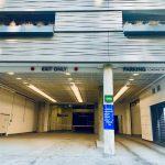 Photo of 16 Chestnut – Garage