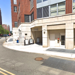 Photo of Maxwell Place 2 - Garage