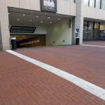 Photo of US Bancorp Plaza – Garage