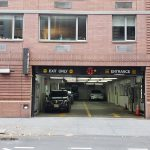 Photo of 120 West 21st Street - Garage