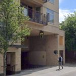 Photo of Aviara - Garage