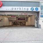 Photo of Target Garage - Garage
