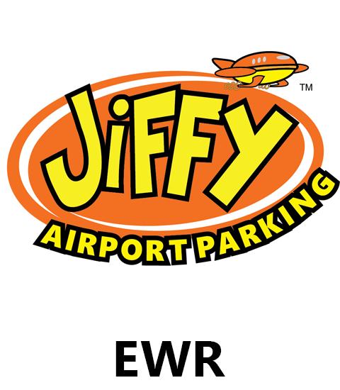 EWR logo