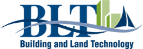 Building and Land Technology logo