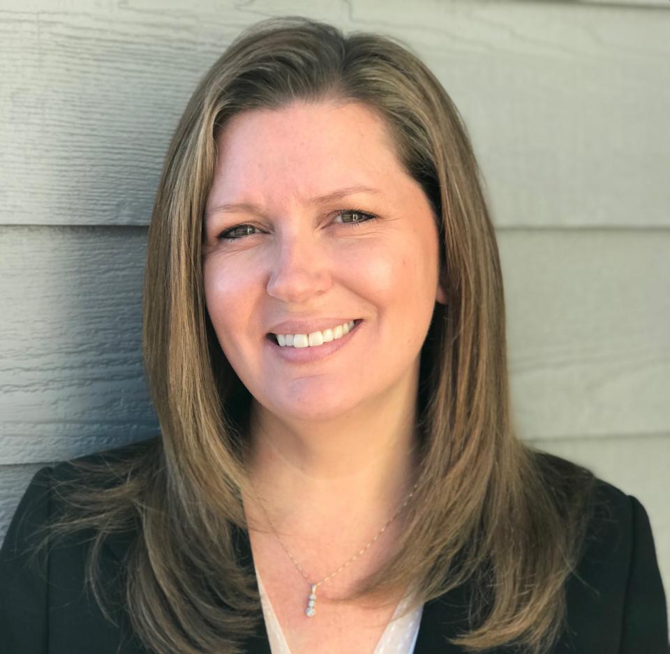 Propark Mobility Adds Jennifer Atkins as Regional Vice President