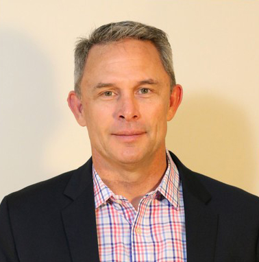 Brian Cannon Joins Propark Mobility as Senior Vice President