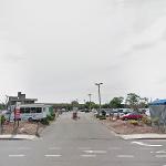 Photo of Coliseum Lot (275 S. Orange St) – Lot