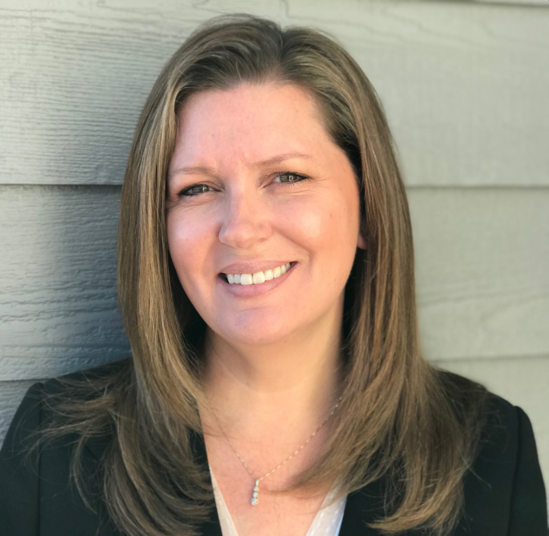 Propark Mobility Adds Jennifer Atkins as Regional Vice President