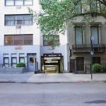 Photo of 35 East 75th Street – Valet Garage