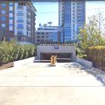 Photo of Midtown Park (2811 Travis) – Garage