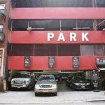 Photo of 148 East 33rd Street – Valet Garage
