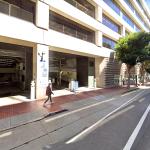 Photo of 1455 Market Street – Garage