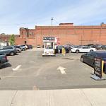 Photo of 95 High Street – Lot