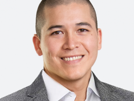 Propark Mobility Announces Appointment of Kyle Hunter to Assistant Vice President of Corporate Analytics