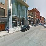 Photo of AVA (45 Stuart Street) – Garage