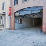 Photo of 198 Van Vorst – Garage