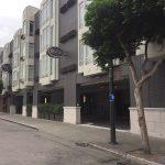 Photo of Hotel Zoe – Valet Garage