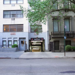 Photo of 35 East 75th Street - Valet Garage